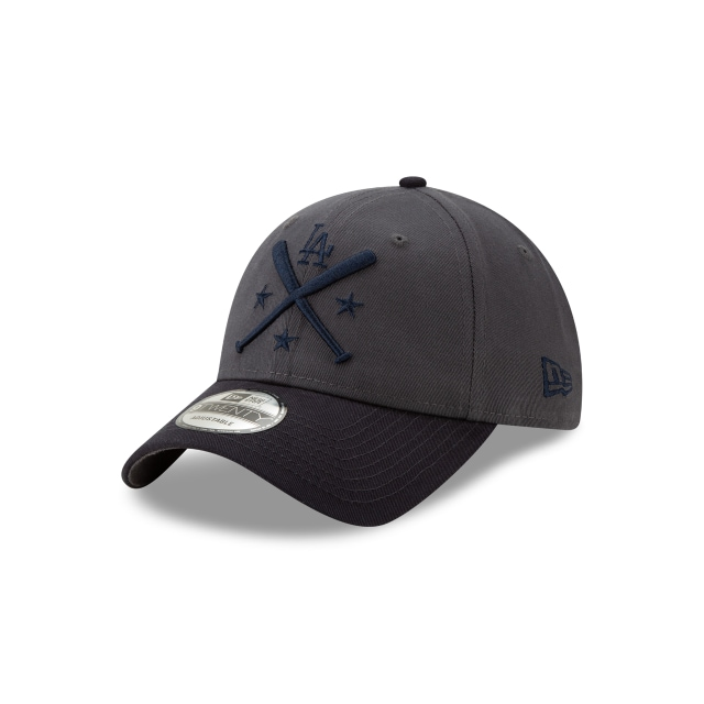 Los Angeles Dodgers Mlb All Star Game 2019  9twenty Strapback | New Era Cap