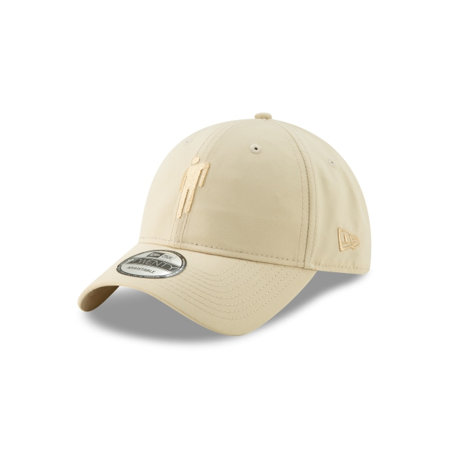 New Era Billie Eilish  9twenty Strapback | New Era Cap