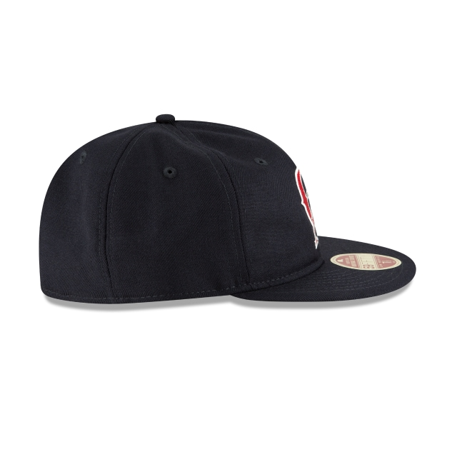 California Angels Injection Pack Vintage Stripe  59fifty Rc Cerrada | Los Angeles Angels Caps | New Era Cap