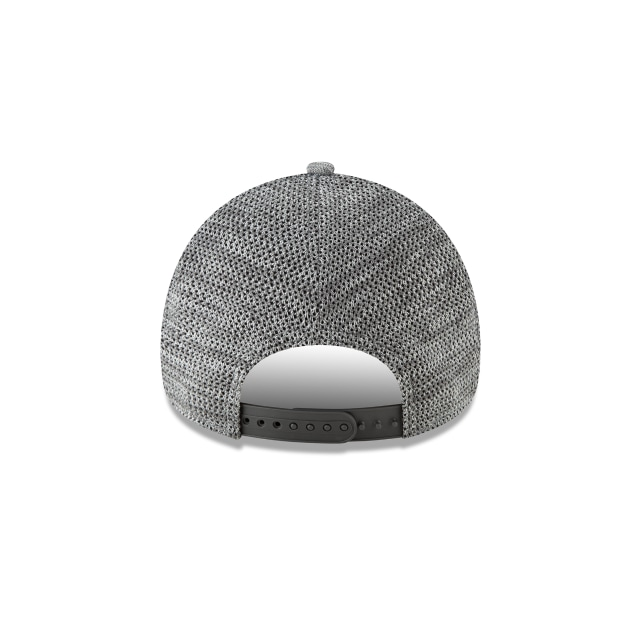 New York Yankees Engineered Fit  9forty Af Strapback | New York Yankees Caps | New Era Cap