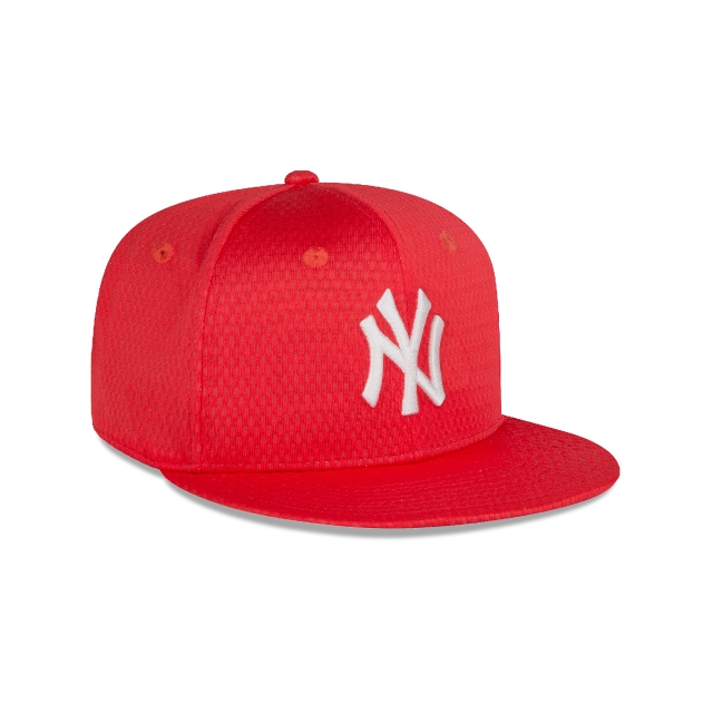 New York Yankees Oversized Pack  9fifty Of Snapback | New York Yankees Caps | New Era Cap