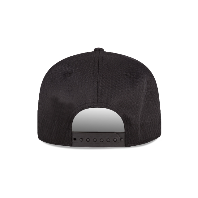 Los Angeles Dodgers Oversized Pack  9fifty Of Snapback | Los Angeles Dodgers Caps | New Era Cap