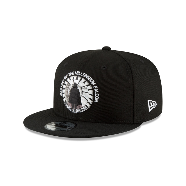 Star Wars Han Solo  9fifty Snapback | New Era Cap