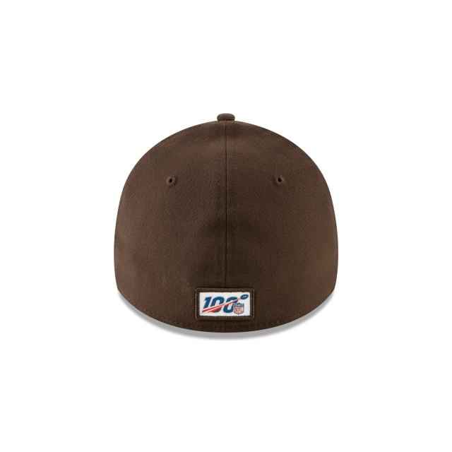 Gorra De Cleveland Browns Nfl Draft 2019  39thirty Elástica | Cleveland Browns Caps | New Era Cap