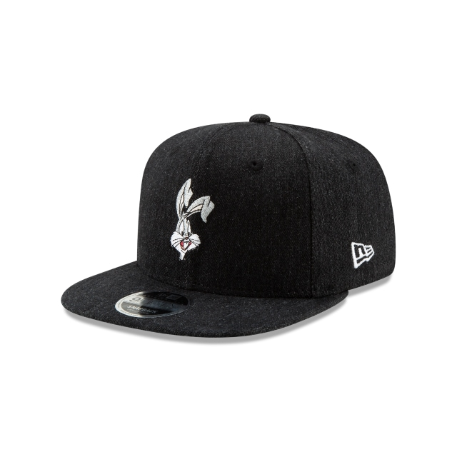 Bugs Bunny Looney Toones  9fifty Of Snapback | New Era Cap