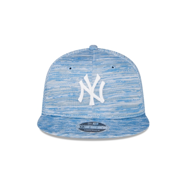 New York Yankees Engineered Fit  9fifty Of Snapback | Ny Yankees Caps | New Era Cap