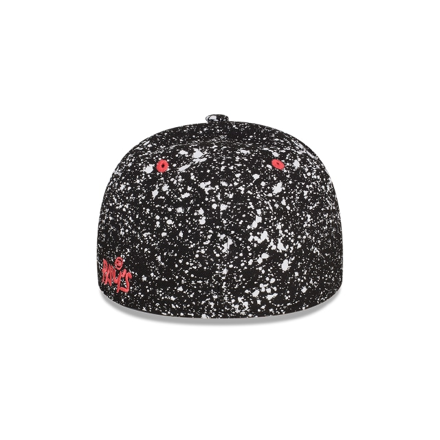 New Era Splash High Pay´s  59FIFTY Cerrada | Gorras Pay´s | New Era México