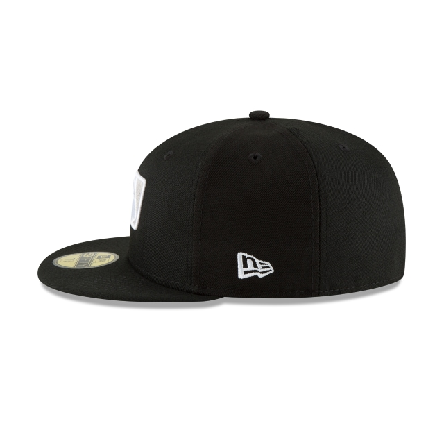 Detroit Tigers University Pack 59fifty Cerrada | Detroit Tigers Caps | New Era Cap