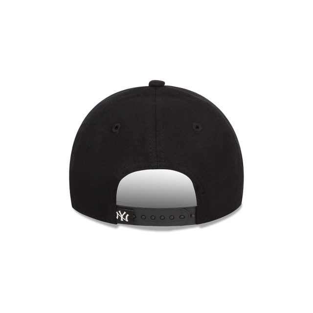 New York Yankees The Lounge  9FIFTY OF Snapback | Gorras de Ny Yankees | New Era México