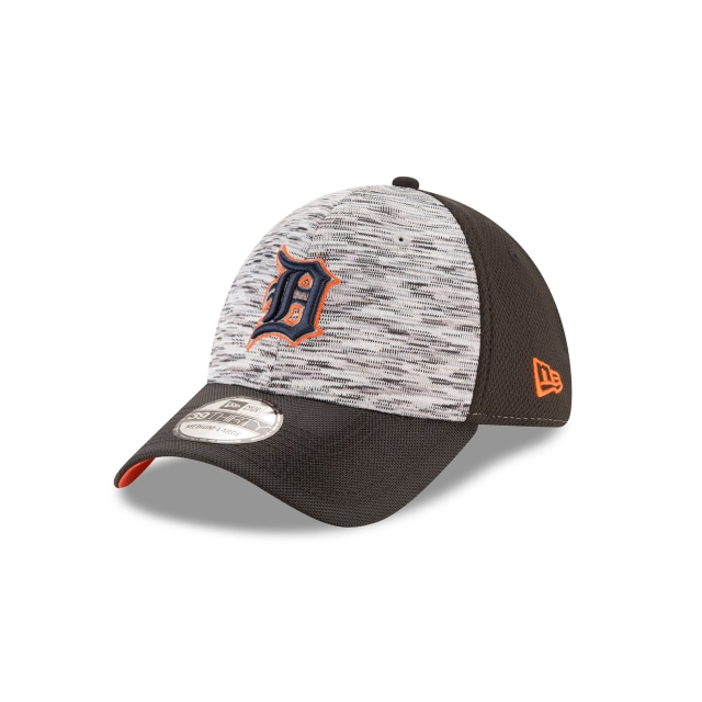 Detroit Tigers Stadium Collection 39thirty Elástica | New Era Cap