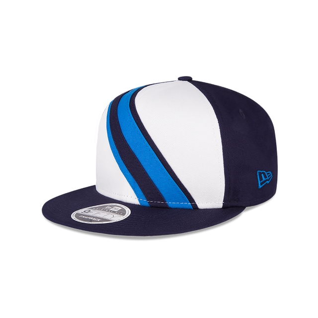 Puebla Futbol Mexicano  9fifty Of Snapback | New Era Cap