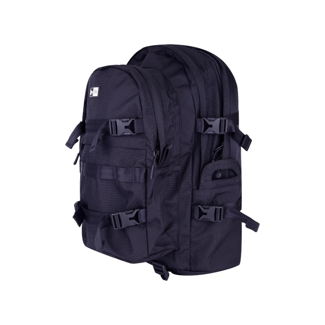 New Era Acc Carrier Pack  Backpack Navy | Acc Carrier Pack | New Era México