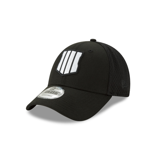 New Era Call Of Duty  9forty Trucker Snapback | New Era Cap