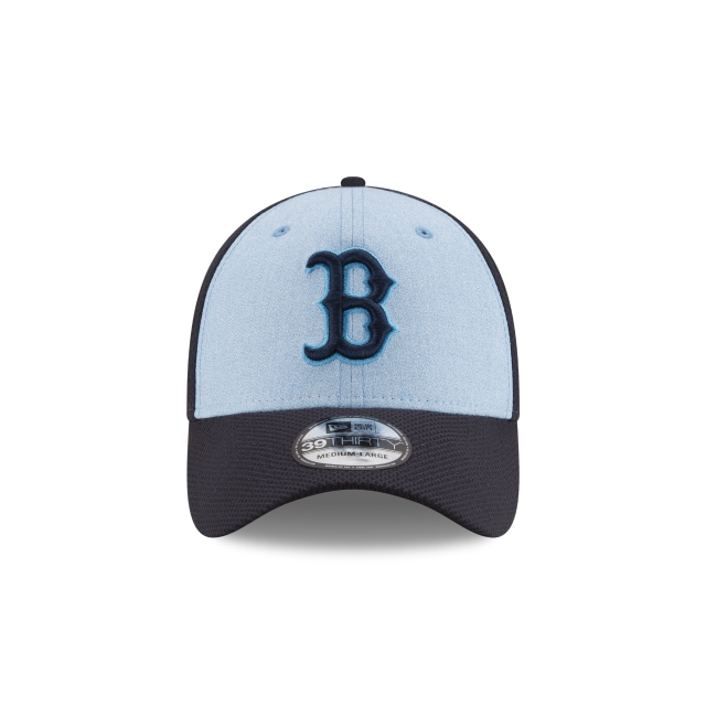 Boston Red Sox Father´s Day 18 39thirty Elástica | Boston Red Sox Caps | New Era Cap