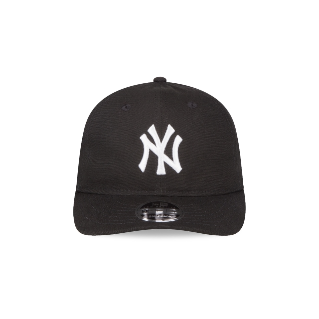 New York Yankees Basics  9fifty Snapback | New York Yankees Caps | New Era Cap