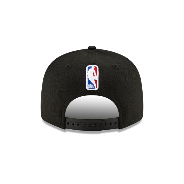Sacramento Kings Nba Draft 2019  9fifty Snapback | Sacramento Kings Caps | New Era Cap