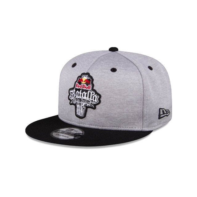abc7c8ef41c8 Red Bull Batalla De Los Gallos 2018 9Fifty Snapback