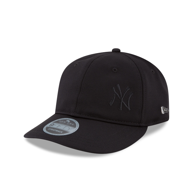 New York Yankees Injection Pack Flawless Retro 9fifty Rc Snapback | New York Yankees Caps | New Era Cap