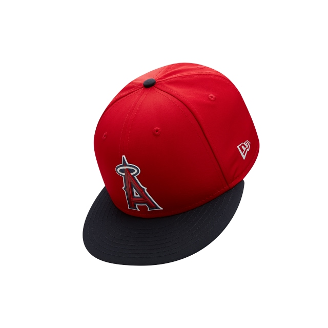 Los Angeles Angels MLB Prolight  59FIFTY Cerrada | Gorras de Los Angeles Angels | New Era México