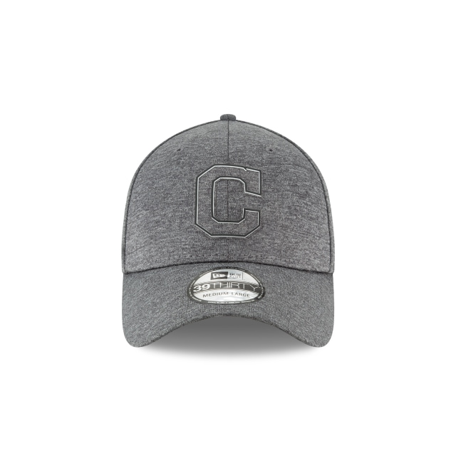 Cleveland Indians Clubhouse 2018  39thirty Elástica | Cleveland Indians Caps | New Era Cap