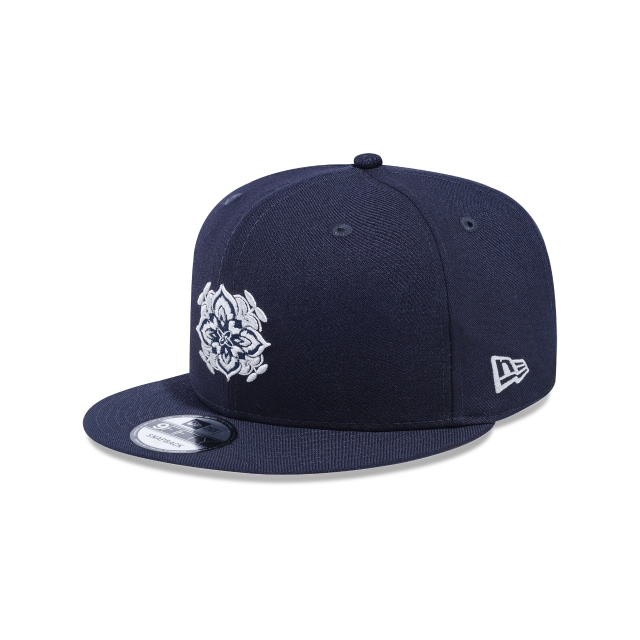 New Era Hitotzuki Aow 9fifty Snapback | New Era Cap