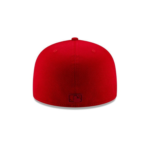 Los Angeles Angels Clubhouse 2019  59fifty Cerrada | Los Angeles Angels Caps | New Era Cap