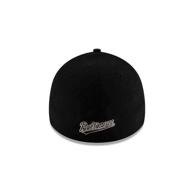 Gorra De Baltimore Orioles Mlb Mother's Day 2019  39thirty Elástica | Baltimore Orioles Caps | New Era Cap