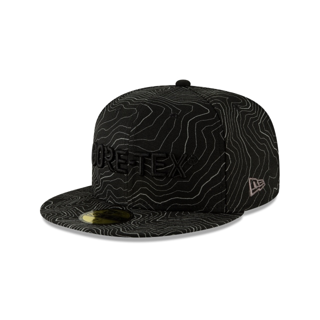 New Era Gore-tex 59fifty Cerrada | New Era Cap