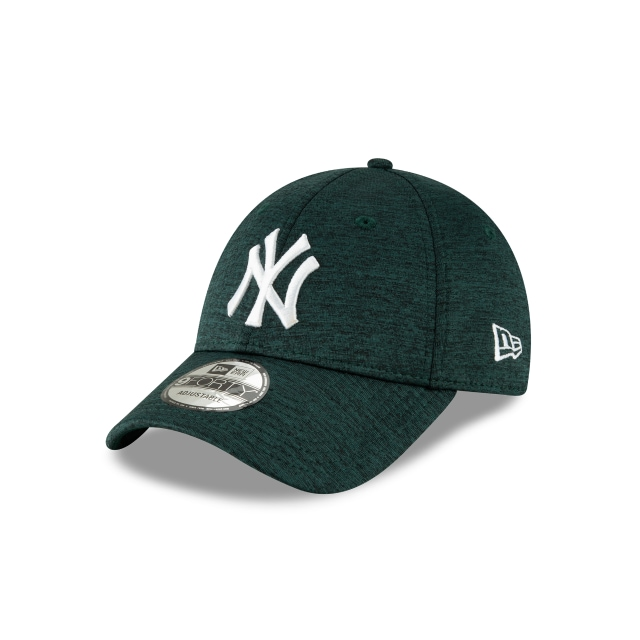 New York Yankees Dry Switch  9forty Strapback | New Era Cap