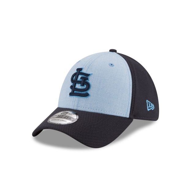 St. Louis Cardinals Father´s Day 18 39thirty Elástica | Saint Louis Cardinals Caps | New Era Cap