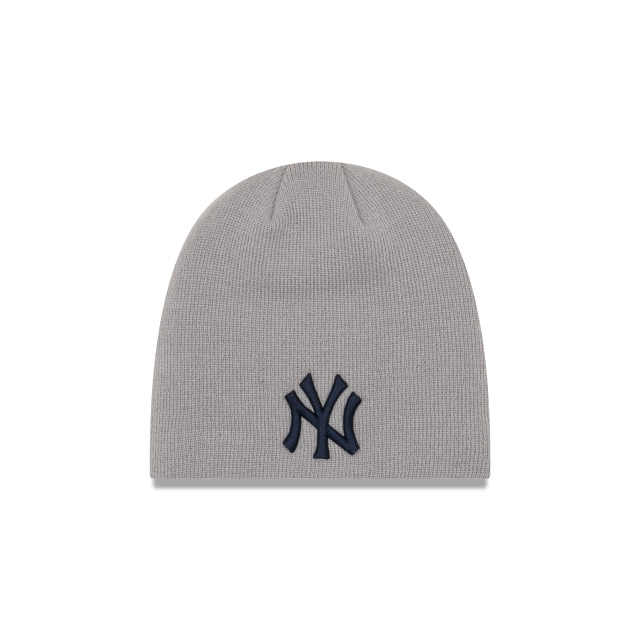 New York Yankees Clutch Hit Knit | Gorras de Ny Yankees | New Era México