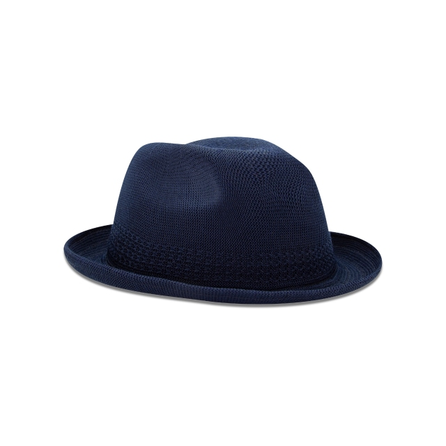 New Era Lifestyle 2019  Fedora | Delivery 3 Caps | New Era Cap