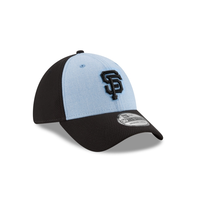 San Francisco Giants Father´s Day 18 39THIRTY Elástica | Gorras de San Francisco Giants | New Era México