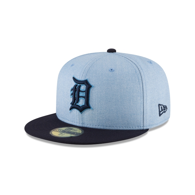Detroit Tigers Father´s Day 18 59fifty Cerrada | New Era Cap