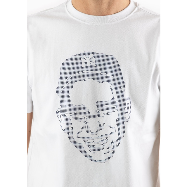 Playera Manga Corta de New York Yankees Yogi Berra | Ny Yankees Yogi Berra | New Era México