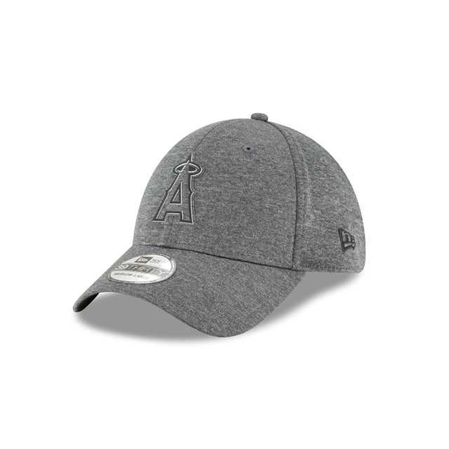 Los Angeles Angels Clubhouse 2018  39THIRTY Elástica | Gorras de Los Angeles Angels | New Era México