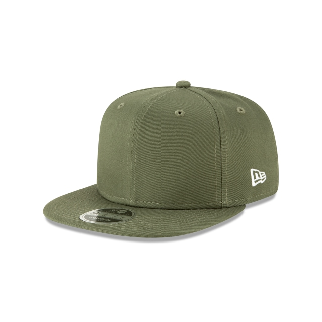 New Era Essential Stretch Snap  9fifty Ss Snapback | New Era Cap