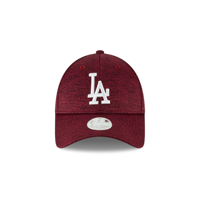 Los Angeles Dodgers Dry Switch  9forty Strapback | Los Angeles Dodgers Caps | New Era Cap