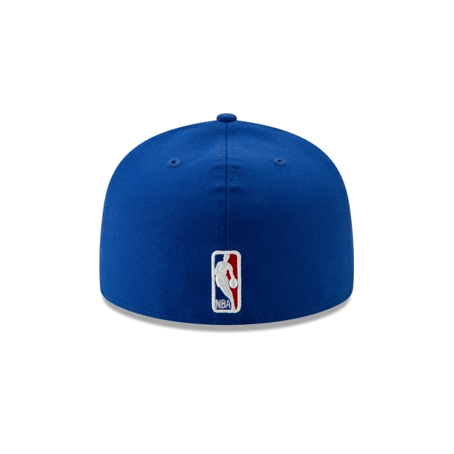 New York Knicks Nba Draft 2019  59fifty Cerrada | New York Knicks Caps | New Era Cap