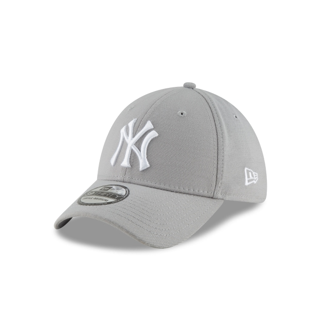New York Yankees University Pack 39thirty Elástica | New York Yankees Caps | New Era Cap