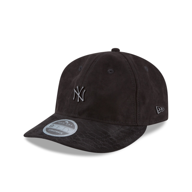 New York Yankees Injection Pack Snakeskin 9fifty Rc Snapback | New Era Cap