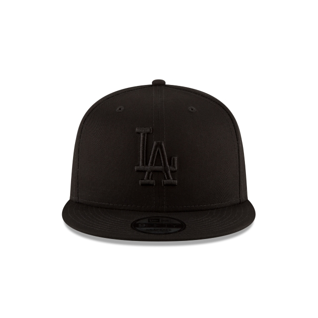 Los Angeles Dodgers League Essential  9fifty Snapback | Los Angeles Dodgers Caps | New Era Cap