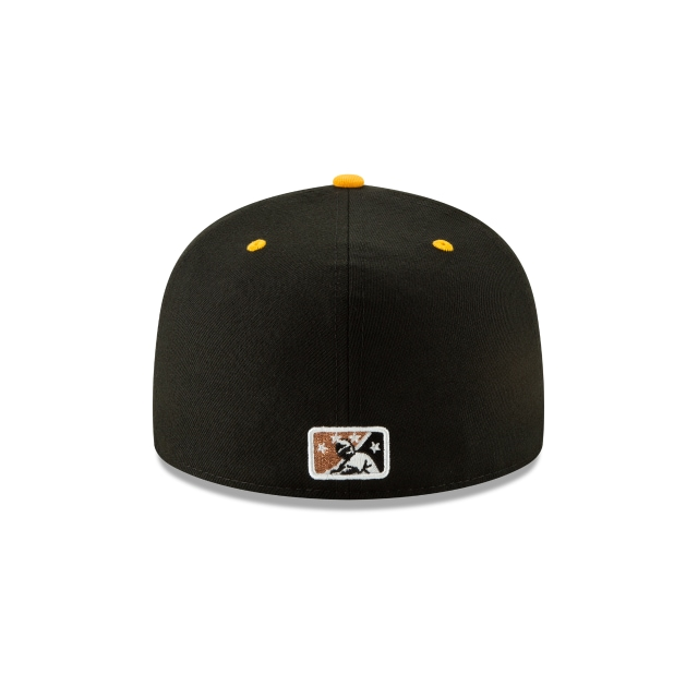 San Jose Giants Milb Copa De La Diversión  59fifty Cerrada | Milb Copa 5950 Caps | New Era Cap