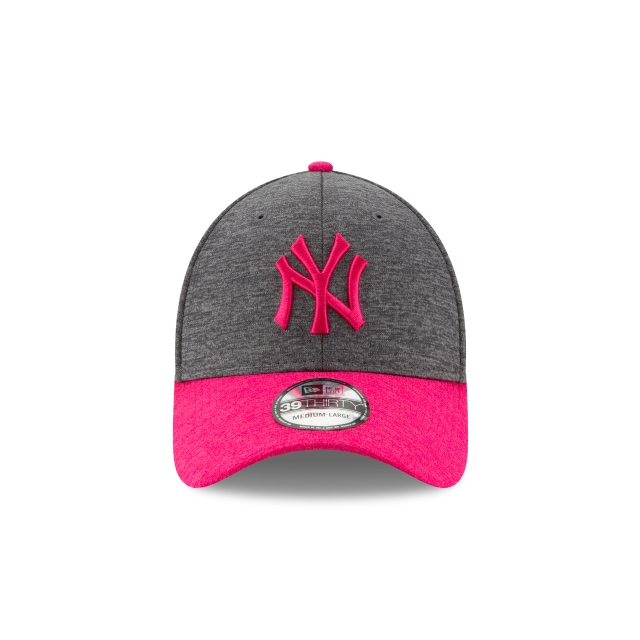 New York Yankees Mother´s Day 2017  39THIRTY Elástica | Gorras de Ny Yankees | New Era México