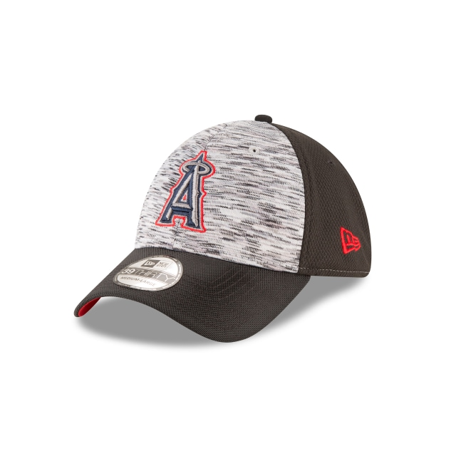 Los Angeles Angels Stadium Collection 39thirty Elástica | New Era Cap
