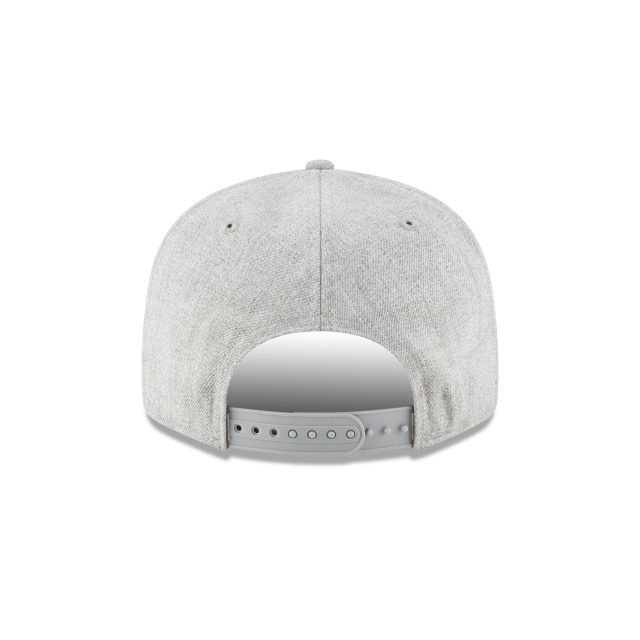 New England Patriots Twisted Frame  9fifty Snapback | New England Patriots Caps | New Era Cap
