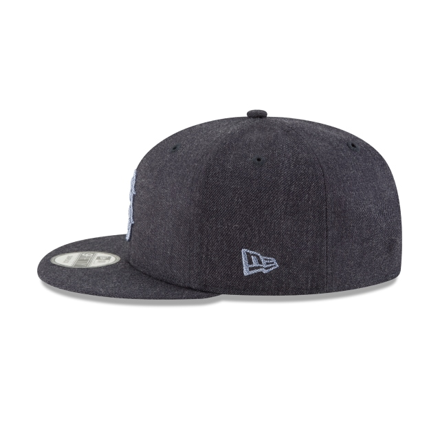 Boston Red Sox Twisted Frame  9fifty Snapback | Boston Red Sox Caps | New Era Cap