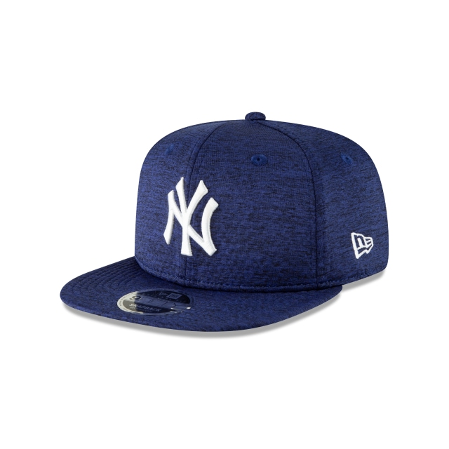 New York Yankees Dry Switch  9fifty Snapback | New Era Cap