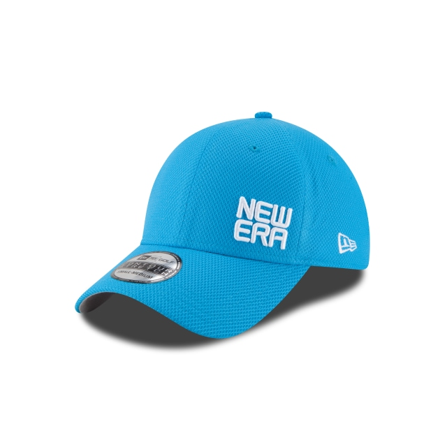 New Era Golf Contour Strech  39thirty Elástica | Contr Strtch Stacked Caps | New Era Cap