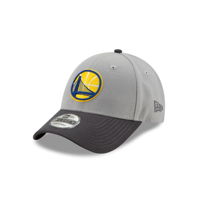 Golden State Warriors Nba Free Throw  9forty Strapback | New Era Cap